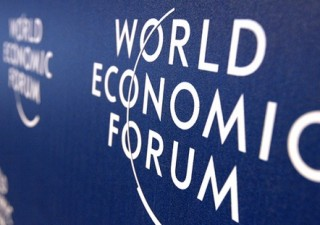 Via da domani al World Economic Forum. Trump, Macron e May danno forfait