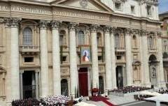 La7 denuncia i malaffari del Vaticano, immediata minaccia di querele