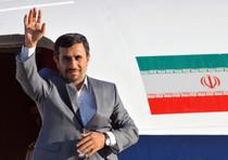 Allarme Pentagono: Iran può avere bomba atomica in 12 mesi