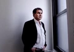Roubini: conflitto Iran provocherebbe recessione, petrolio salirebbe a $150