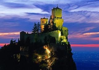 San Marino rinuncerà a statuto paradiso fiscale