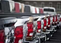 Fiat: Chrysler chiude l'anno in utile, prima volta dal 1997