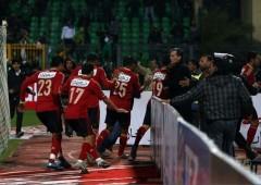 Calcio: in Egitto una partita si trasforma in tragedia, 74 i morti