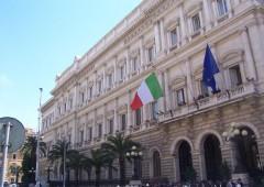 Banche italiane e crediti deteriorati. Il vero problema rispetto a resto Ue