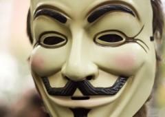 Grecia: gruppo di hacker attacca il sito del governo contro l'austerity