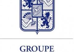 Rothschild: le banche si ritrovano con pile di cash da utilizzare