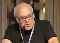 Il vero market mover del 2012 è la guerra Israele-Iran