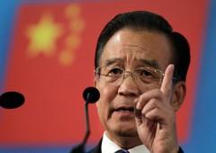 Cina: fanno ancora paura i demoni inflazione e bolla immobiliare