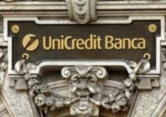 Mediobanca punta il dito contro banche francesi e tedesche