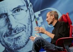 """Jobs stroncato dall'Fbi: """"È tirchio, disonesto, hippie drogato"""""""
