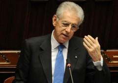 Articolo 18: conferma incontro segreto Monti sindacati