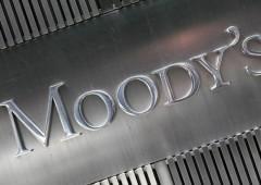 Moody's: nuova nota contro 17 banche. A rischio downgrade