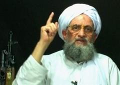 Patto del terrore tra Al Qaeda e l'Iran. Nel mirino l'Occidente