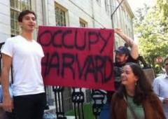 Laureati in legge, ma disoccupati: fanno causa all'universita'