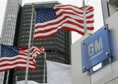 GM passa dalle stalle alle stelle. Raggiunti utili record nel 2011