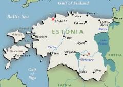 In Estonia le tasse si pagano online, tutto in cinque minuti