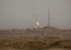 Petrolio: l'Iran tagliera' le esportazioni anche all'Italia