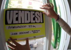 Italia: un paese dove i mutui sono diventati un miraggio