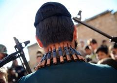 Siria: Usa stanno per perdere la pazienza, pronti ad armare oppositori