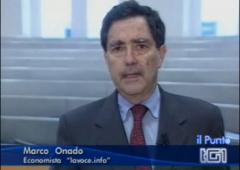 Default Grecia e uscita dall'euro sarebbero come un salto nel buio