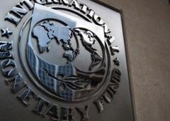 E se abolissimo il FMI?