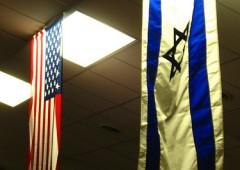 Wikileas rivela: Israele ha distrutto un impianto nucleare in Iran