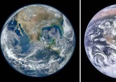 Nuova minaccia dallo spazio: un asteroide si  schiantera' sulla Terra