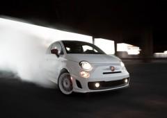 La scomoda verita' dietro ai risultati della Fiat 500 in Usa