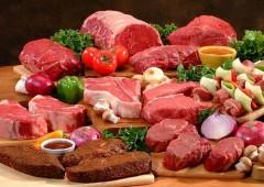 Allarme carne rossa: Federalimentare vuole citare per danni l'Oms