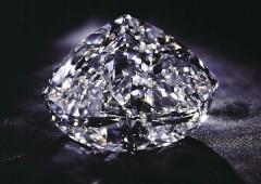 Truffa diamanti: cinque banche nel mirino della GDF. Sequestri per 700 milioni