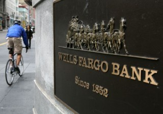 Banche Usa superano stress test: via paletti su dividendi e buyback