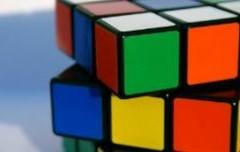 Conti Svizzera: fallisce trucco di Rubik di Germania e Regno Unito