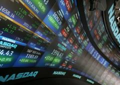 Investimenti: la normalità non è mai stata così eccitante