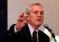 Lusi: 866mila euro a Rutelli, l'ex leader Margherita annuncia querela