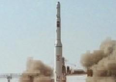 Corea del Nord viola risoluzione Onu: entro un mese lancera' satellite