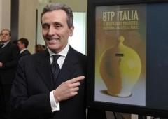 BTP Italia: richieste superano la soglia dei 3 miliardi
