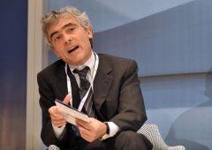 """Boeri: rischio truffe, """"per pensionati rimanga tetto contante 1000 euro"""""""