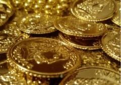 Quadro macro: dall'oro allarme per l'economia di noi tutti