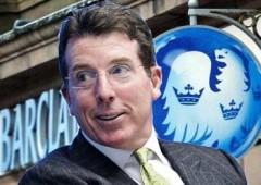Banche sotto inchiesta: manipolavano i tassi di prestito
