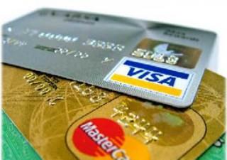 Banche: venti big al lavoro per sfidare il dominio dei colossi delle carte di credito