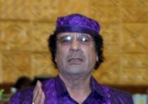 Gheddafi: sequestro beni Italia, anche quote Fiat e Juventus