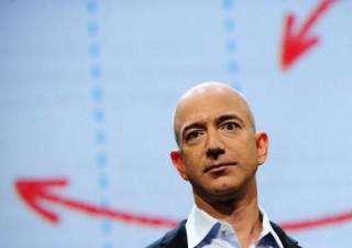 Bezos, Gates e gli altri: quanti miliardi hanno perso in un giorno