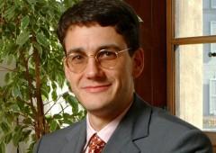 Svizzera, BSI: accordo fiscale con l'Italia sarebbe importante