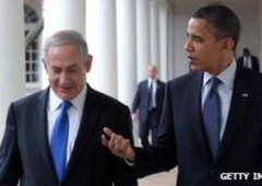 Israele e Usa hanno nove mesi di tempo per attaccare l'Iran
