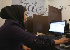 Iran: Internet chiudera' per sempre