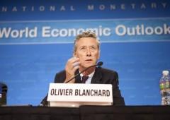 Fmi: recessione severa per via di una bolla del debito privato