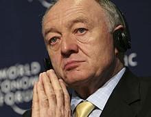 """Proposta shock: """"Condanna a morte per i banchieri criminali"""""""