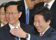 Piano anti-crisi: dal Giappone 60 miliardi in piu' al FMI