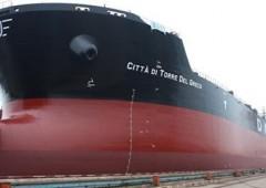 Crac Deiulemar: 48 ore per salvare la compagnia navale dal naufragio