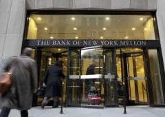 Bny Mellon IM: l'outlook 2021 per economie e mercati